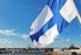 Финландия налага препоръчителна карантина за българите