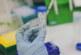 """Осмокласник от СУ"""" Братя Каназиреви"""" в Разлог с положителна проба за коронавирус"""
