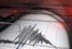 Силно земетресение разлюля Албания