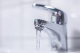 Въвеждат временно  режим на водата в част от селата в община Струмяни