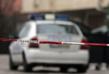 Трагедия разтърси Благоевград! 37-г. мъж се хвърли от 7-ия етаж