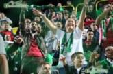 """Президентката на орлетата И. Дацева-Уорън: Бях против да затворим """"Зелената къща"""" за гражданите на Благоевград, но го правим за децата от академията"""