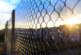 ЕК одобри допълнителни 12,8 млн евро за България за управление на границите