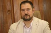 Повдигнаха обвинение на бившия шеф на Агенцията за българите в чужбина и още трима