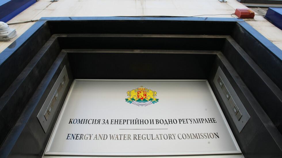 КЕВР реши окончателно за цената на природния газ