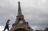 Евакуираха Айфеловата кула заради бомбена заплаха