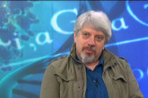 Проф. Витанов: Трябва да се стегнем и да изкараме ноември, защото той е критичен за разпространението на COVID-19