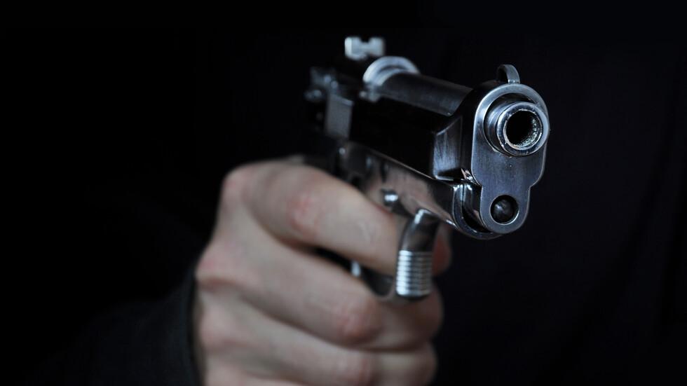 Простреляха гимназист, докато отивал на училище