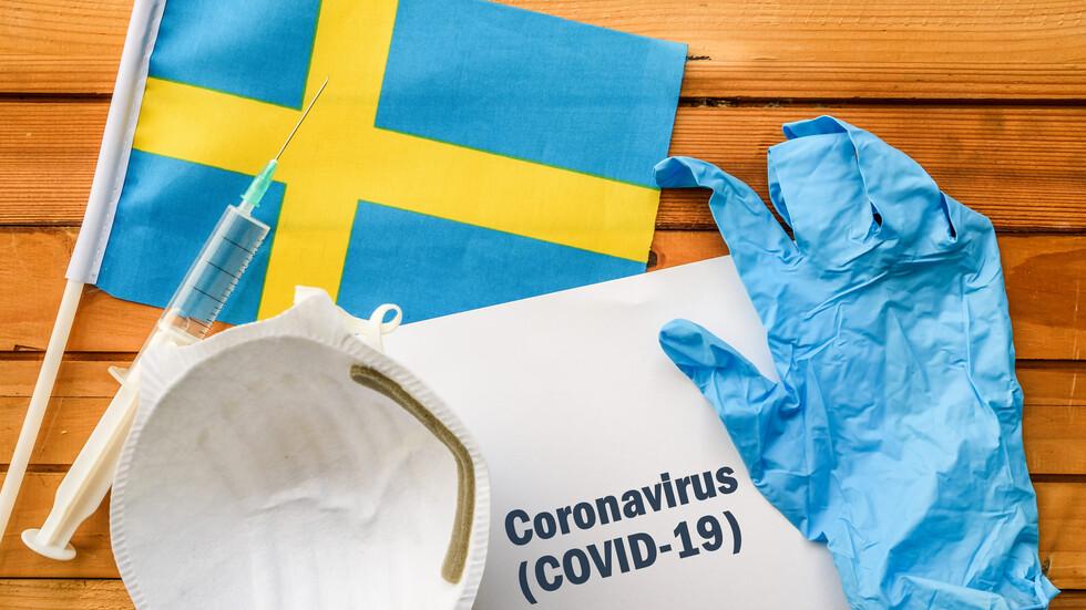 СЗО: Швеция е пример за справяне с коронавируса