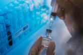 14% от доброволците, изпробвали руска ваксина, имат оплаквания