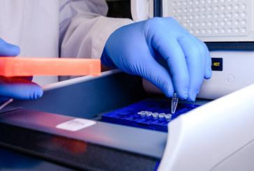 Гърция удължи срока на изискването за PCR тест на границата