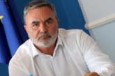 Кунчев иска удължаване на извънредната обстановка с два месеца