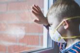 12 деца с коронавирус са починали в Турция от началото на пандемията