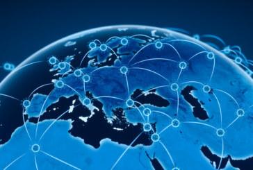 ООН: Нова глобална пандемия застрашава света