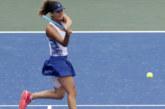 Малко не достигна на Пиронкова за сензация на US Open