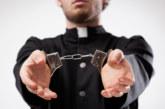 Арестуваха свещеник в Италия за изнасилване на непълнолетна българка