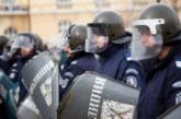 Извънредният труд на полицаите ще се заплаща от Нова година