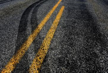 Зверска катастрофа в Искърското дефиле! Жена е загинала, трима са тежко ранени