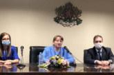 Сачева: Ще предложим 650 лв. минимална работна заплата от следващата година