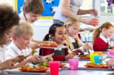 ВАП иска проверка на качеството на храните в училищата и детските градини