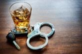 Полицията в Рила спипа шофьор с 2.45 промила