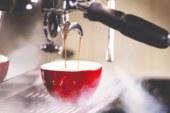 Не пийте кафе в студените сезони