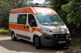 Младеж загина, поразен от ток при опит за опасно селфи