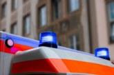 """Мъж от Разложко пламна като факла на барбекю в хотел край Шилигарника, транспортираха го в """"Пирогов"""""""