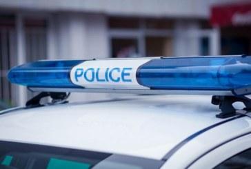 Арести в Благоевград и Сандански! 30-г. жена хваната в крачка с дрога