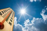 Слънчева неделя с температури до 32°