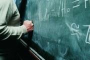 Учител преби до смърт ученичка заради грешни отговори