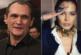 Любимата държанка на Божков избяга с топ банкер в Монако, Блага Митева продава апартамента си от Черепа в Лондон