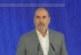 Любопитни имена сред учредителите на партията на Цветанов