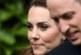 Колко търпелива е Кейт Мидълтън: Любовните връзки на принц Уилям