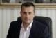 Шефът на кабинета на Румен Радев напуска президентството