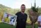 Директор на орлетата в спасителна акция за футбола в Троян, прави първата вноска от 100 лв.