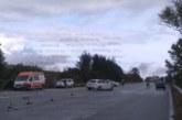 Шофьорът, убил мъж на Е-79: Изведнъж, без да даде мигач, се опита да направи обратен завой