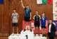 """Шампионът при 15-годишните донесе бронз за """"Марек-Дигеста"""" в първенството на 18-ките"""