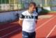 """Голям скандал в Банско с прекратен мач, изхвърлят юношите на """"Кюстендил"""" от първенството, отнемат 3 т. на мъжете плюс 1000 лв. глоба"""
