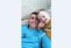 """Футболистът на """"Пирин""""/ГД/ Ив. Макриев се прояви като образцов вуйчо, посвети се изцяло на рождения ден на племенника Стефчо"""