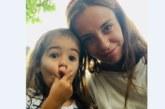 Радина Кърджилова отказва да пусне сина си на градина, щели да му отрежат косата