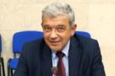 Румен Томов: Ако се стигне до там пак ще се явя на избори