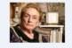 На 93 г. и на легло Калина Тасева продължава да рисува всеки ден