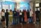 Съученици от випуск 2010 на Икономиката се срещнаха в Благоевград 10 г. след завършването