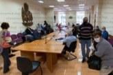 Жители на с. Баня недоволстват срещу отдаването на плажа на концесия, очакват ръст на цените