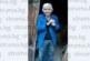 Последният майстор на самари в Пиринско, 85-г. Иван Досев, върти теслата в гаражната си работилница, сред клиентите му стопани от цялата страна, Гърция, Македония