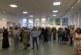 Изложба на Калина Тасева откриха в Благоевград