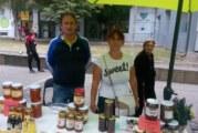 Благоевградски пчелари отчитат по-слаби добиви на мед! Сем. Петкови признават: Цяло лято местихме кошерите в планините, наемахме хора да ги пазят…