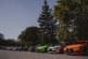 В Банско пристигат суперавтомобили
