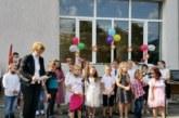 Кметът на Банско Ив. Кадев с поздрав към директори, учители, родители и ученици за първия учебен ден